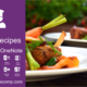 Did you know you can use MS OneNote to collect and organize your favourite cooking recipes?