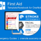 First Aid – Guide Cards for OneNote – When every second counts!