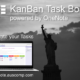 Liberate your Tasks and Get Things Done with these KanBan Board and GTD Templates for MS OneNote