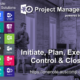 Manage everything from large ventures to private projects in OneNote.