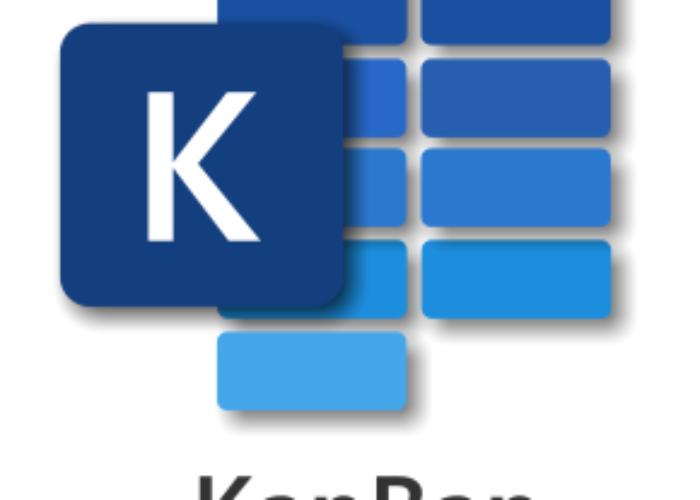 KanBan Task Board PRO