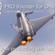 PRO Booster for OneNote – Boost productivity with less effort
