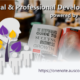 Personal & Professional Development powered by OneNote. Self-Improvement starts with personal development!