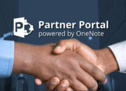 Improve your sales cycle with a partner portal