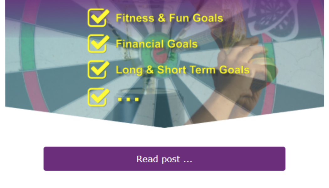 How to use OneNote to easily accomplish your goals