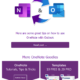 Great Tips on How to Use OneNote with Outlook